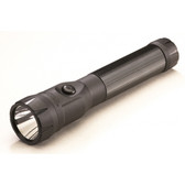 Streamlight 76110 PolyStinger LED Flashlight Only - Black