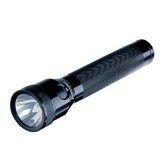Streamlight 75710 Stinger LED without Charger