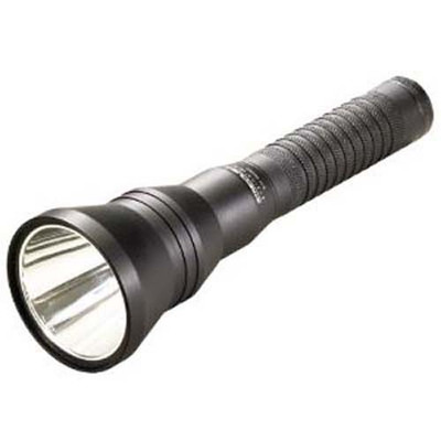 Streamlight 74500 Strion LED Flashlight HP - Light Only