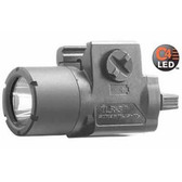 Streamlight 69220 TLR-3 Flashlight