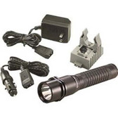 Streamlight 74301 Strion LED Flashlight AC/12V DC (1 holder)