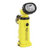 Streamlight 90621 Yellow Knucklehead Flashlight, Light Only
