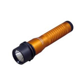 Streamlight 74347 Strion LED Flashlight Orange 120/DC