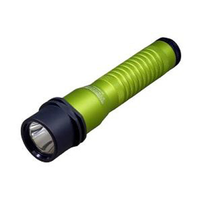 Streamlight 74345 Strion LED Flashlight Lime Green 120/DC