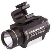 Streamlight 69140 Vantage LED Tactical Helmet Light