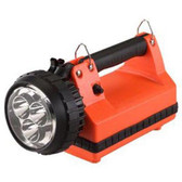 Streamlight 45855 Orange E-Spot Vehicle Mount