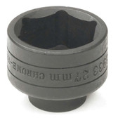 GearWrench 3933D 27mm Oil Filter Cap Wrench