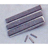 "GearWrench 2834D 4"" Replacement Stones (Coarse grit)"