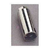GearWrench 3272D Oil Press Sending Unit Socket
