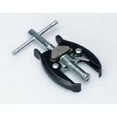 GearWrench 202D Battery Terminal Puller