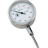 GearWrench 3766 Dial Indicator 2-1/4 Face