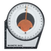 GearWrench 2968D Angle Finder