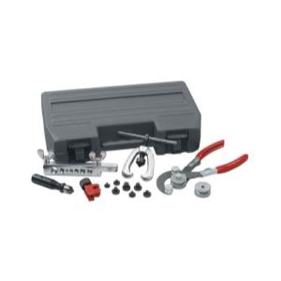 GearWrench 41590D Tubing Service Kit