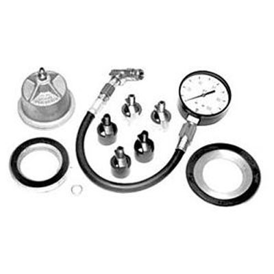 GearWrench 3289 Oil Pressure Check Kit