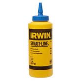 Irwin 64901 8 oz. - Blue Chalk Standard