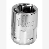 Gearwrench 368085 Socket 13mm Sepentine Belt
