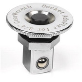 """Gearwrench 9219 1/2 Drive 3/4"""" Wrench Metric"""