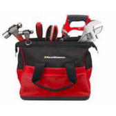 "Gearwrench 83147 16"" Tool Bag"