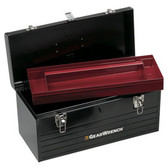 Gearwrench 83130 Tote Box 19""