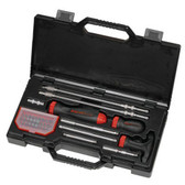 Gearwrench 8940 40 piece Geardriver Master Set