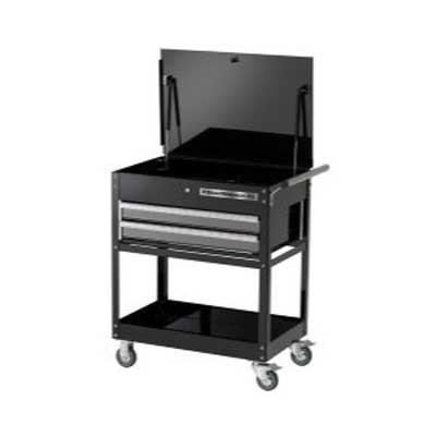Gearwrench 83152 2 Drawer Tool Cart