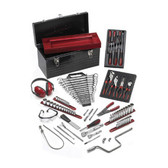 Gearwrench 83080 TEP Set Aviation Introductory
