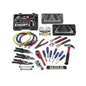 Gearwrench 83094 TEP Set Career Builder HVAC