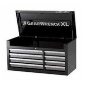 "Gearwrench 83156 42"" 8 Drawer Top Chest"