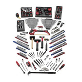 Gearwrench 83091 TEP Set Career Builder Starter