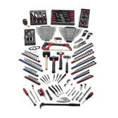 Gearwrench 83091 TEP Set Career Builder Starter