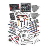 Gearwrench 83095 TEP Set Intermediate Auto