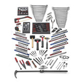 Gearwrench 83096 TEP Set Intermediate Diesel