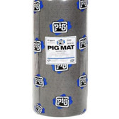 "New Pig 25400 Universal Medium-Weight Absorbent Mat Roll 30"" x 150"""