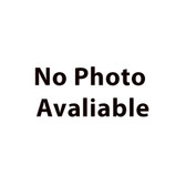 High Five N483 Blaze Powder Free Nitrile Exam Glove - Large