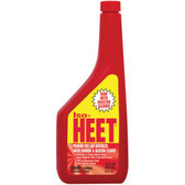 Gold Eagle 28202 HEET Fuel Line Antifreeze, 2&4 Cycle 12oz, 24-Pack