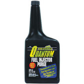 Gold Eagle 3030 Quantum Fuel Injector Purge 12.1oz, 12-Pack