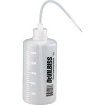 DeVILBISS DPC-8 Gun Cleaning Bottle