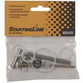 DeVILBISS 802425 Full Size Gun Repair Kit