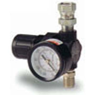 DeVILBISS HARG510 Air Regulator