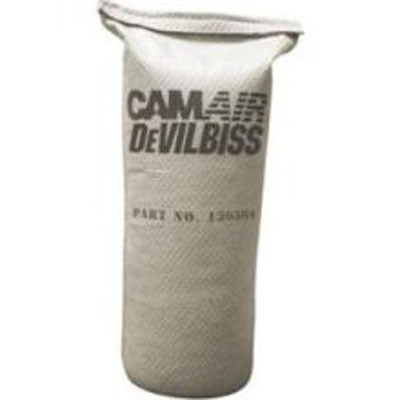 DeVILBISS 130504 DesiCCant Cartridge