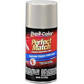Duplicolor BFM0346 Perfect Match Automotive Paint, Ford Light Prarie Tan Metallic, 8 Oz Aerosol Can
