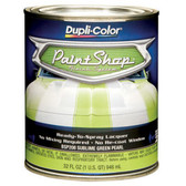 Duplicolor BSP208 Paint Shop Sublime Green Pearl