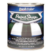 Duplicolor BSP209 Paint Shop Dark Emerald Green