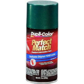 Duplicolor BFM0350 Perfect Match Automotive Paint, Ford Amazon Green Metallic, 8 Oz Aerosol Can