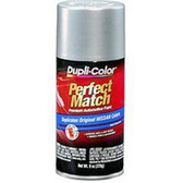 Duplicolor BNS0595 Perfect Match Automotive Paint, Nissan Platinum Metallic, 8 Oz Aerosol Can