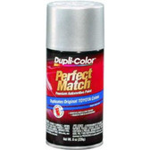 Duplicolor BTY1602 Perfect Match Automotive Paint, Toyota Lunar Mist Metallic, 8 Oz Aerosol Can
