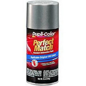 Duplicolor BGM0478 Perfect Match Touch-Up Paint Medium Marblehead
