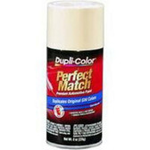 Duplicolor BGM0545 Perfect Match Touch-Up Paint Santa Fe Tan
