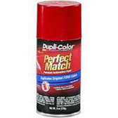 Duplicolor BFM0379 Perfect Match Automotive Paint, Ford Redfire Pearl Metallic, 8 Oz Aerosol Can