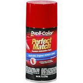 Duplicolor BHA0955 Perfect Match Automotive Paint, Honda Milano Red, 8 Oz Aerosol Can
